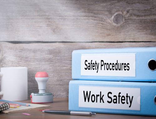Speciaal voor opdrachtgevers: praktische tips voor veilig en gezond werken!
